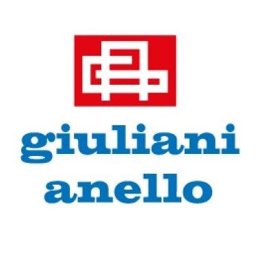 Антивибрационные вставки Giuliani Anello
