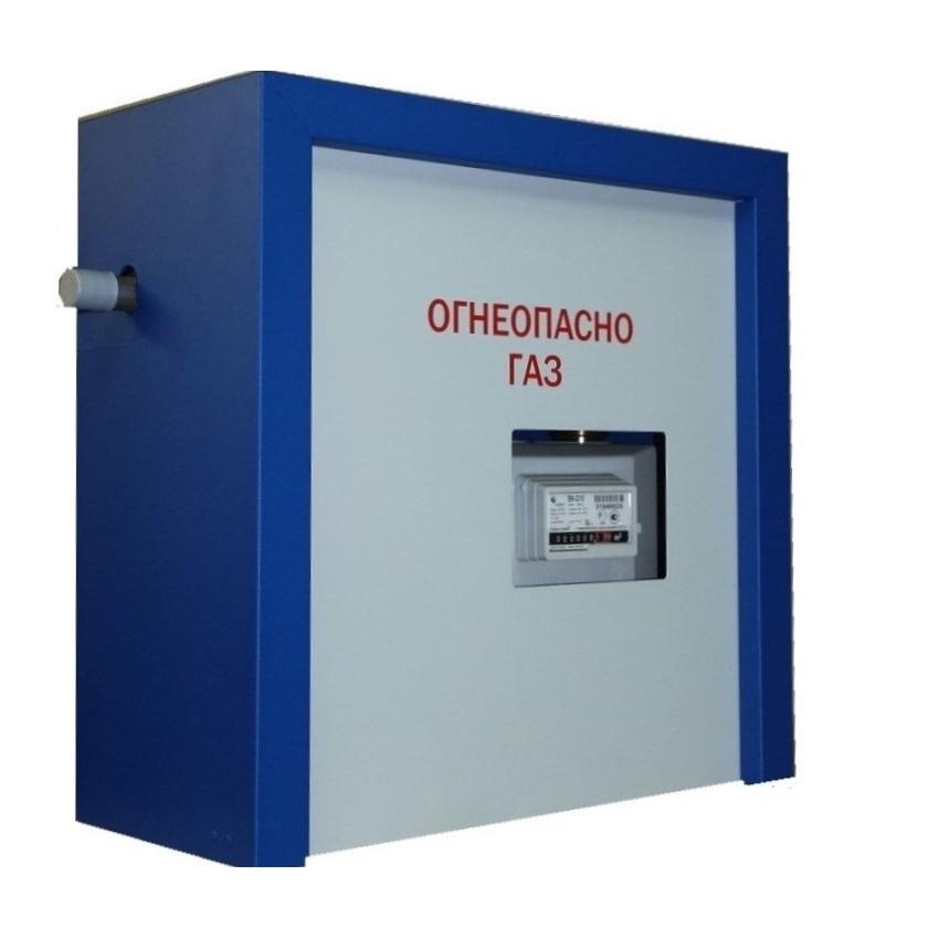 Повышение цен на шкафные регуляторные пункты ШРП-НОРД