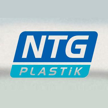 Электросварные фитинги  NTG